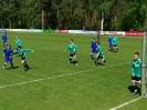 Pokal 2011 B-Junioren_95