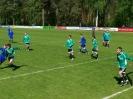 Pokal 2011 B-Junioren_96