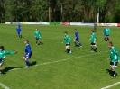 Pokal 2011 B-Junioren_97
