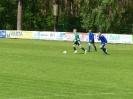 Pokal 2011 B-Junioren_98