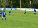 Pokal 2011 B-Junioren_99