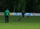 Pokal 2011 B-Junioren_9
