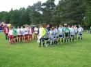 Pokalfinale_10