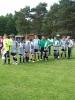Pokalfinale_13
