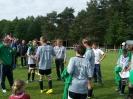 Pokalfinale_25
