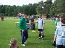 Pokalfinale_27