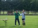 Pokalfinale Lunow